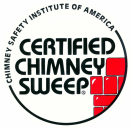 Home Www Advancedchimneysolutions Net